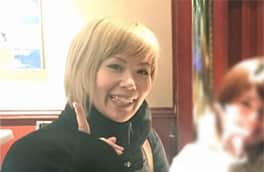 桜田百合さん